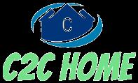 C2c Home